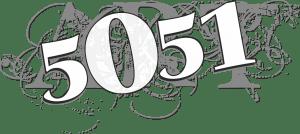 logotypes-300x134