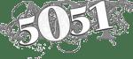 logotypes-sm-150x67