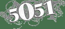 logotypes-sm