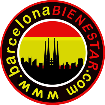 barcelonaCentre