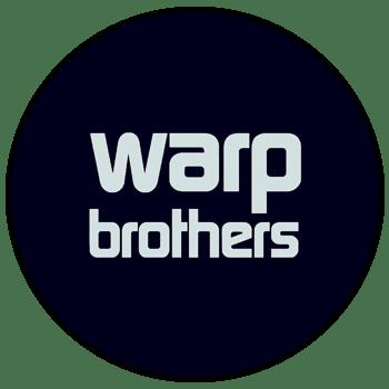 warpBrozers-logo