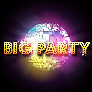 BIG-party_logo300px-black