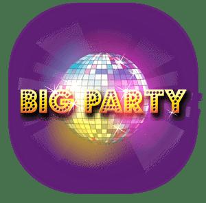 BIG-party_logo_transp