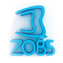 Zobs-33